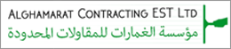 Road Marking companies in riyadh
