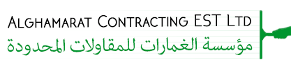 Cleaning Companies in Riyadh